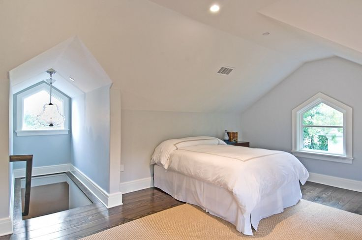 48 Best Images About Attic Conversion To Bedroom Bathroom On Pinterest Benjamin Moore Grey