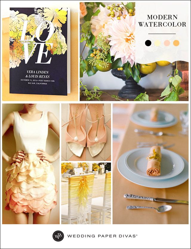 Best 25 Wedding Paper Divas Ideas On Pinterest