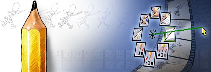 1000 Ideas About 2d Animation Software On Pinterest Best Animation Software Unity Games And