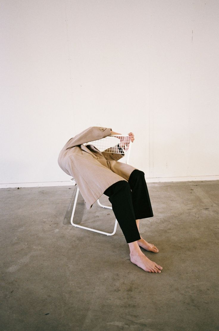 hbg 2015 by olivia langner #fashion #thefrankieshop