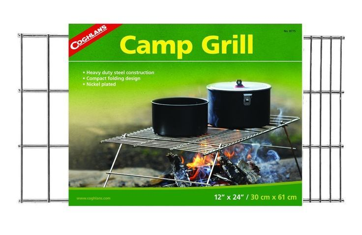 Coghlan's Camp Grill -- Verify this superior merchandise by going to the hyperlink on the .... >> Learn even more by visiting the photo
