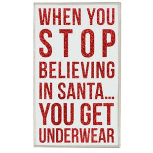 True story ✓Holiday, Laugh, Christmas Signs, Quotes, Santa, Funny, So True, Things, True Stories