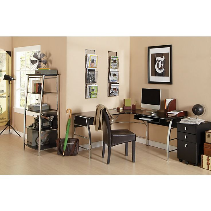 desk furniture for home 34 best new york images on living room ideas 14680