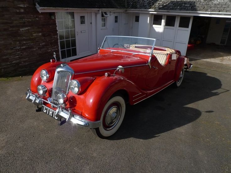 110 best classic riley sports saloons roadsters 1950 39 s images on pinterest british car. Black Bedroom Furniture Sets. Home Design Ideas