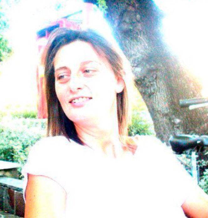 INTERVISTA A LEA GIANCATERINO http://lindabertasi.blogspot.it/2015/05/lartista-che-ce-in-te-intervista-lea.html