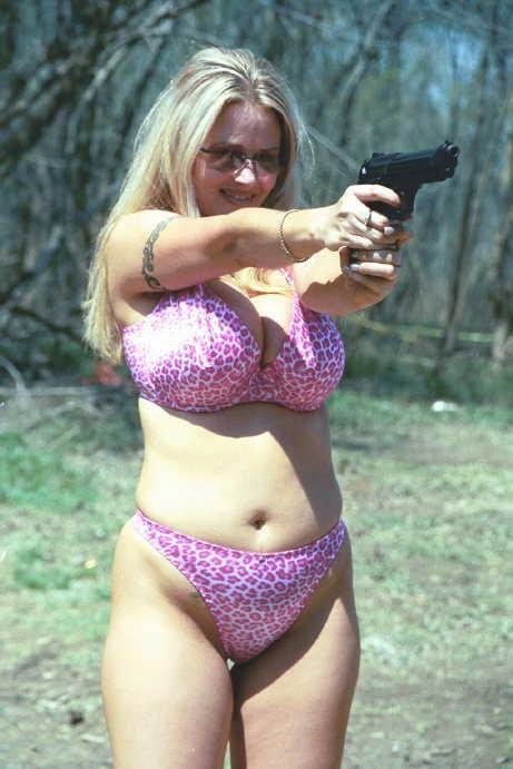 www fat sexy girls com