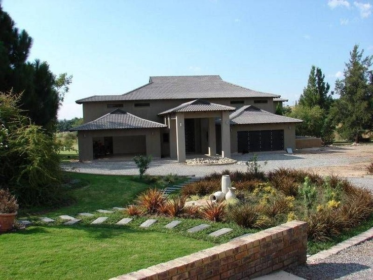 mnandi centurion south africa this large property offers 3 houses house 1 650m bali style. Black Bedroom Furniture Sets. Home Design Ideas