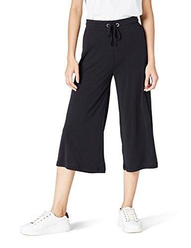 Pantalón mujer #find #amazon #moda #mujer #outfits  #modaotoñoinvierno #shopping #style #fashion #modafemenina #ropa #moda2018 #compras #pantalones