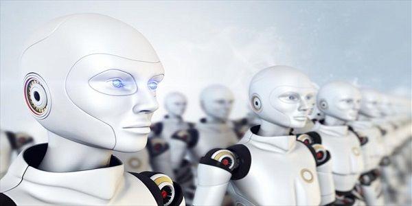 Τεχνητή νοημοσύνη ικανή να καταλαβαίνει τον σαρκασμό