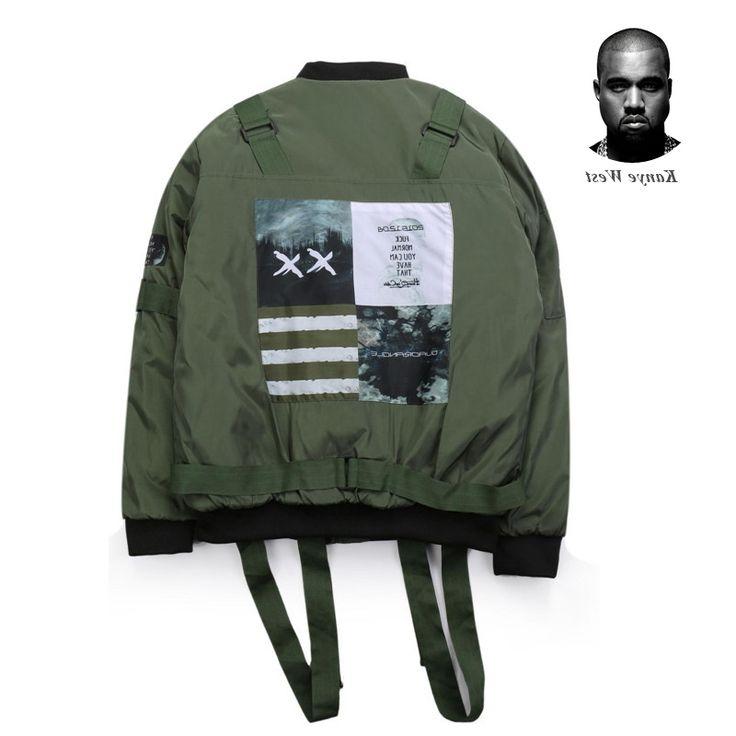 37.81$  Watch here - https://alitems.com/g/1e8d114494b01f4c715516525dc3e8/?i=5&ulp=https%3A%2F%2Fwww.aliexpress.com%2Fitem%2FParkas-Hombre-Invierno-Winter-jackets-men-Streetwear-Rock-Style-Ribbon-Windproof-oOurdoor-Down-parkas-jackets-XXL%2F32747660183.html - Parkas Hombre Invierno Winter jackets men Streetwear Rock Style Ribbon Windproof oOurdoor Down parkas  jackets XXL winter coat