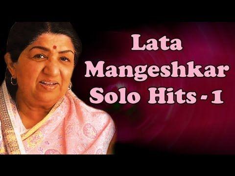 Lata Mangeshkar Songs Download Zip File