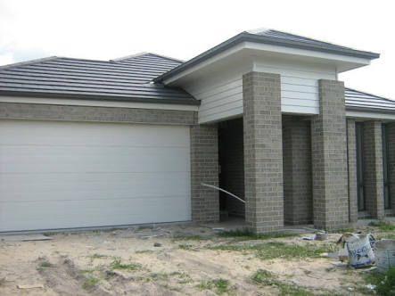 Image result for barramundi monier roof tiles