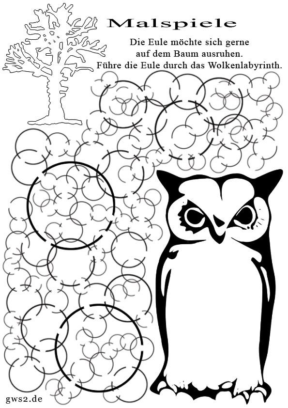 643 best owls images on Pinterest | Owls, Adult coloring and Barn owls