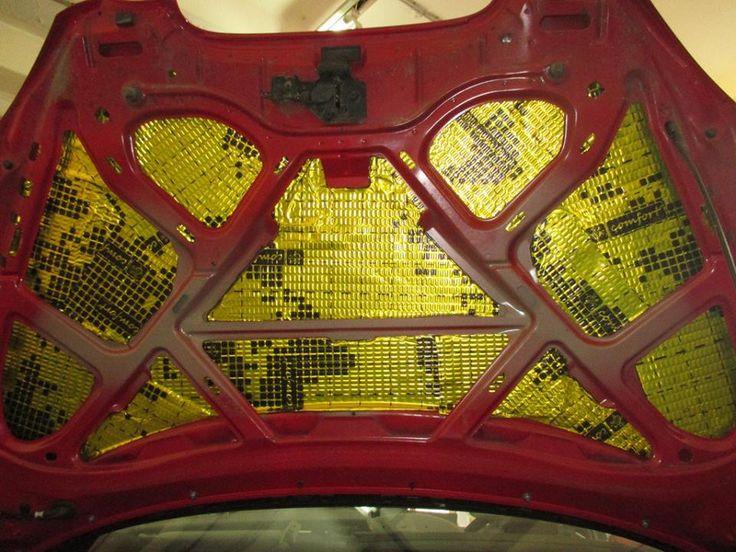 Seat Altea Freetrack шумоизоляция К нам обратился автовладелец с просьбой выполнить шумоизоляцию этого автомобиля используя современные материалы, и мы с удовольствием выполним его пожелание, для этого у нас есть всё необходимое: современные материалы, опыт и специальный бокс, в который мы сейчас и направимся. #Seat #Altea #Freetrack #SeatAltea #сеат #сеатальтиа #сеатклуб #шумка #шумкаавто #шумоизоляцияавтомобиля #comfort #шумоизоляциямосква #moscow #moscowcity #comfortmat #шумоизоляция…