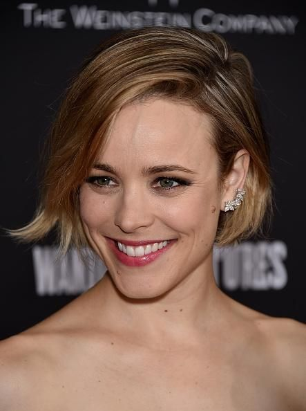 Taylor Kitsch Dumped Rachel McAdams Because Of Long Distance Relationship? Details Released! - http://imkpop.com/taylor-kitsch-dumped-rachel-mcadams-because-of-long-distance-relationship-details-released/