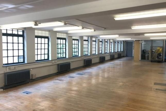 Office To Let In Selous House 5 12 Mandela Street London Nw1 Zoopla House Prices House Selling House