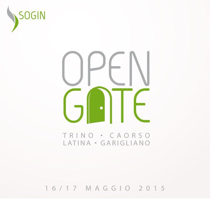 """NUCLEARE: 16 e 17 maggio """"Open Gate"""": Porte aperte alle centrali nucleari Pietro Giordano, Adiconsum: Apprezzamento per l'iniziativa """"Open Gate"""" organizzat"""