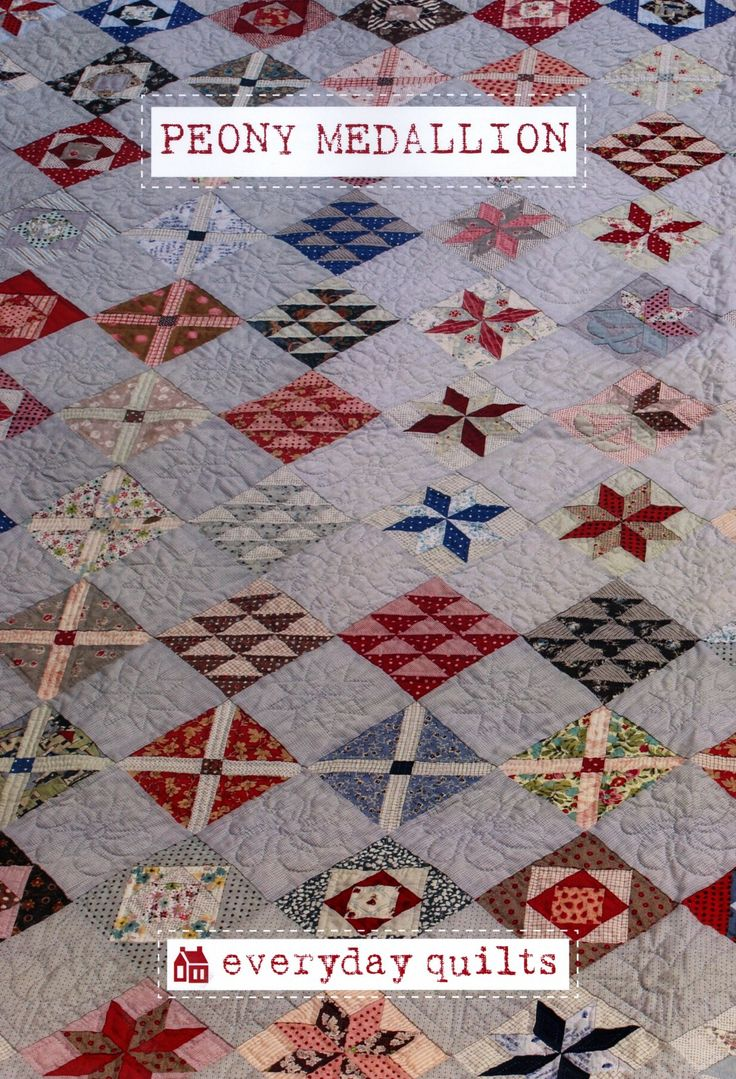 17 best Sandra Boyle quilts 'Everyday Quilts' images on Pinterest ... : quilting information - Adamdwight.com