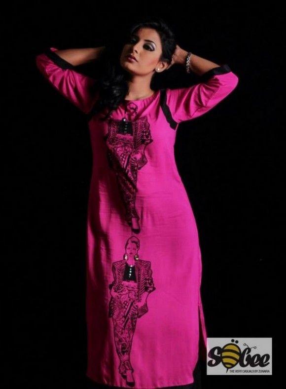 Kurta Shalwar COllection : Fashions.com.pk Zunaira's Lounge | Zunaira's Lounge collection | Zunaira's Lounge Eid Collection | Zunaira's Lounge Eid Dresses for women | Zunaira's Lounge Fall Collection | Zunaira's Lounge collection fall | Eid Dress Collection | Collection for Eid | Eid Dress collection by Zunaira's Lounge | Eid Dress for women | Zunaira's Lounge Latest Eid Collection | Zunaira's Lounge Dress collection for Eid
