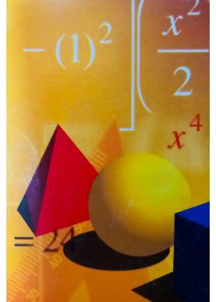 Class 9 Maths Assessments