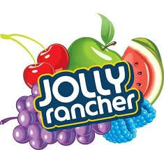 Image result for Jolly rancher candy graphic | Jolly ...