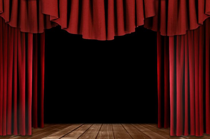 Theatre Curtains Google Search Art Pinterest To Be
