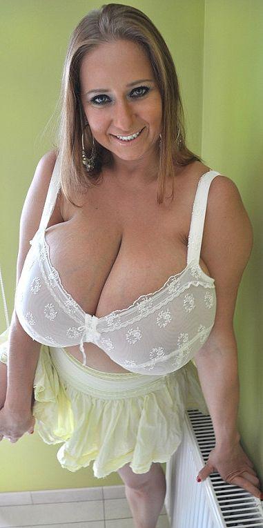 Best of breast tahnee 2