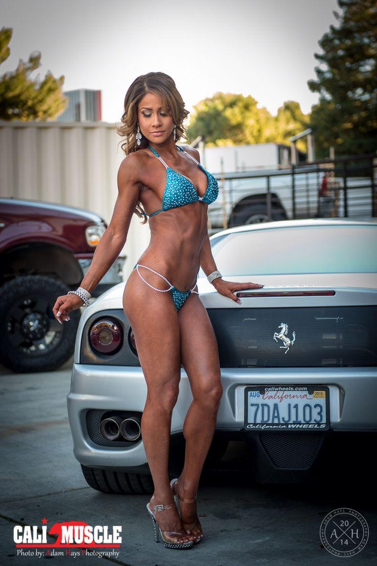 Erotic cars in novi