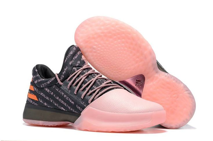 James Harden Vol.1 Buy Harden Vol 1 HOT SVG 10 Years on Top adidas Harden  Vol 1 adidas James Harden Unveil the adidas Harden Vol 1 The adidas Harden  Imma Be ...