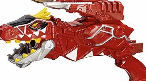 Power Rangers Dino Supercharge Deluxe T-Rex Morpher Toy No description (Barcode EAN = 3296580430000). http://www.comparestoreprices.co.uk/latest2/power-rangers-dino-supercharge-deluxe-t-rex-morpher-toy.asp