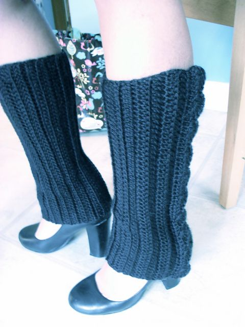 Dog Leg Warmers Knitting Pattern : 391 best Crochet images on Pinterest Crochet pet, Crochet dog clothes and K...
