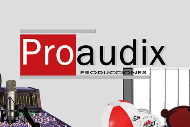 Somos una productora que por más de dos décadas, hemos entregado servicios audiovisuales de forma profesional. Nuestra experiencia en las áreas de vídeo, audio y eventos, han confirmado una larga trayectoria que sumada a la capacidad técnica, nos permite entregar un servicio de alta calidad.