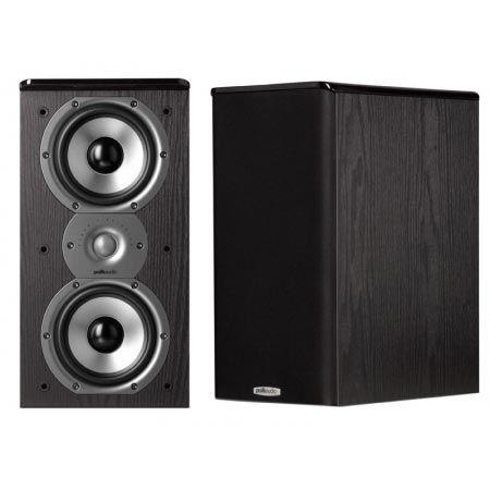 TSi200 - Bookshelf | Polk Audio®