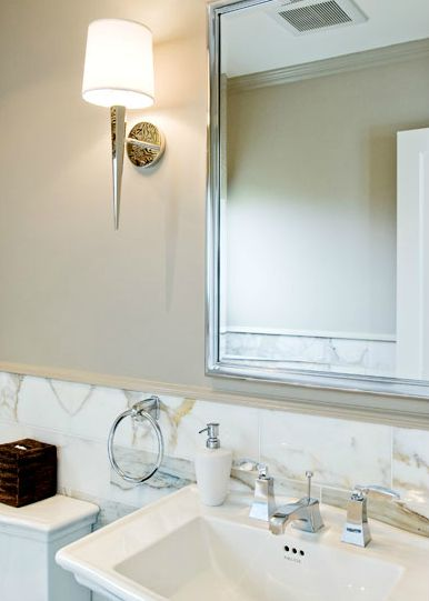 The 25+ best Beige bathroom mirrors ideas on Pinterest - beiges bad