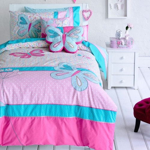 100 ideas to try about gg 39 s butterfly room butterflies for Butterfly bedroom ideas