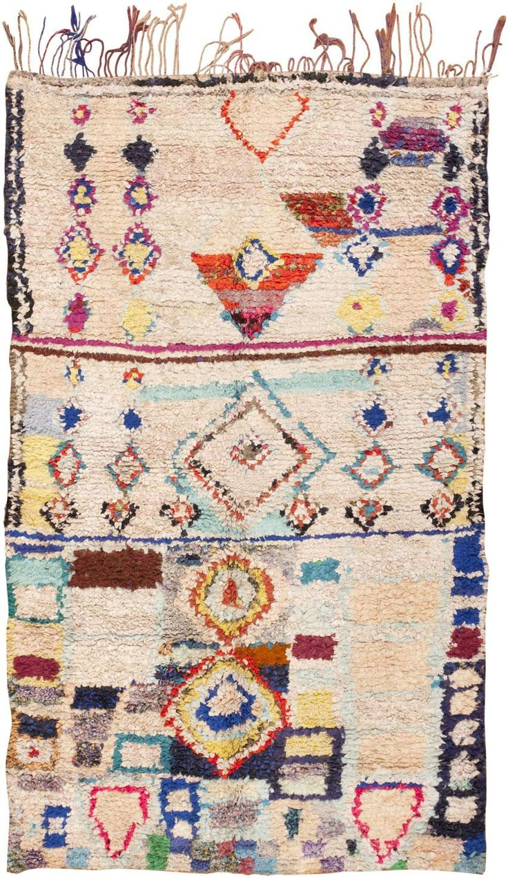 17 Best Images About Moroccan Rugs On Pinterest Moroccan