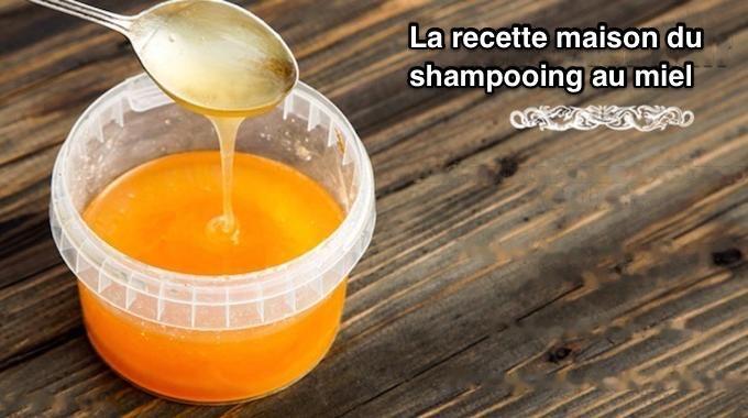 Saviez-vous que le miel est un excellent shampooing réhydratant ? J'avais moi-même du mal à y croire ! Mais aujourd'hui, c'est le seul soin capillaire que j'utilise ! Quand je pense que l'année...