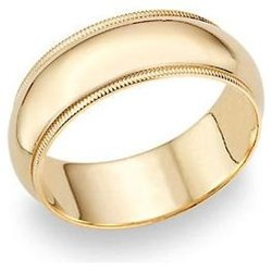 Easy to purchase the mens wedding ring in online and make your wedding collection as easy with iWedPlanner wedding website. Enjoy the wedding planning with your wish.