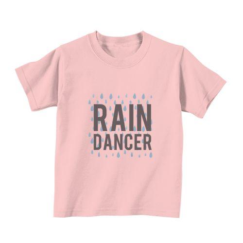 Rain Dancer oleh Lembayung