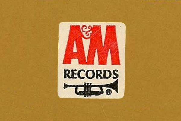 Record Label Logos Whole Bunch Of Logos On This Page Record Label Logo Logo Design Typography Labels