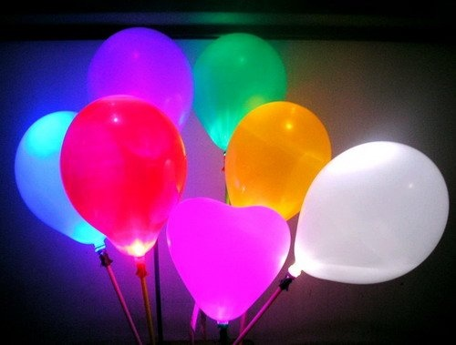 75 Best Images About Disco Party On Pinterest Disco