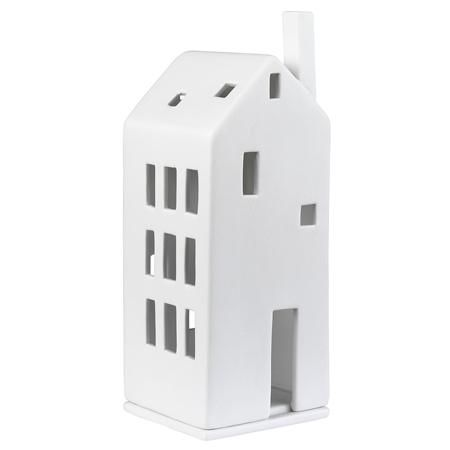 Porcelain lighthouse by Räder http://www.magma.hu/muveszek.php?id=102