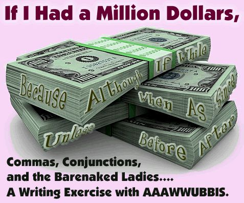 best la la language worksheets and info sheets images on if i had a million dollars great lesson on using the song