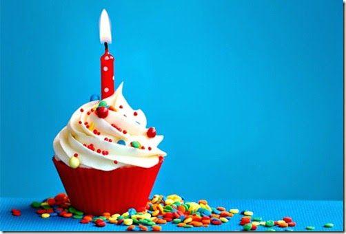 25 Melhores Ideias Sobre Feliz Aniversário Cunhada No: 25 Melhores Ideias Sobre Bolos No Pinterest Bolos De