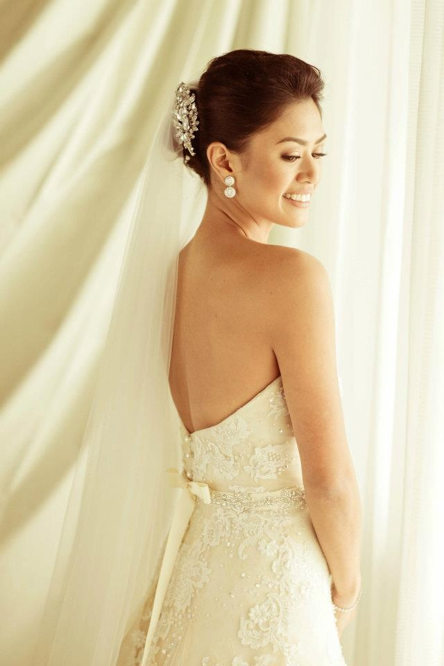 343 Best So Excited To Be A Veluz Bride Images On Pinterest