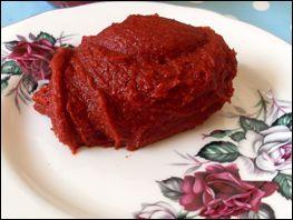 My Home Made Gochujang Recipe - Korean Red Pepper Paste (Yesssss.)