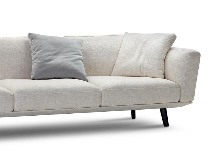 Neo By King Living Australia Sofas Modulars And Armchairs - Sofa king furniture