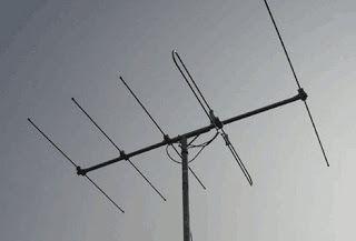 newegg: (Deutsch)TV-Funkübertragung und TV-Empfänger | PAK...