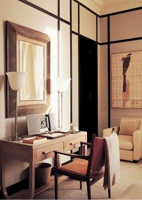Jacques Grange: Jacques Grang, Home Decor Ideas, Habitu Chic, Home Interiors Design, Living Room, Home Design, Bedrooms Decor, Design Home, Grang Interiors