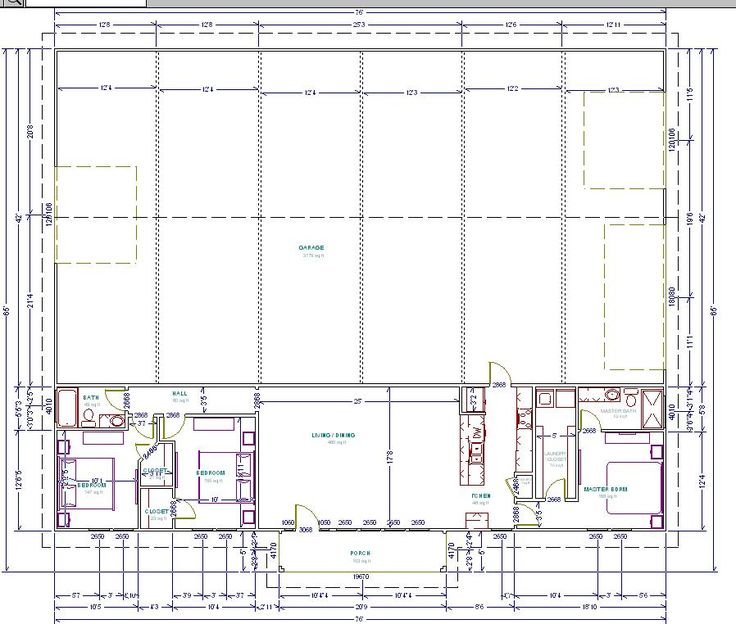 Best 25 barndominium prices ideas on pinterest floor for 40x60 building plans